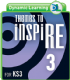 Themes to InspiRE 3 Teaching & Learning Resources  [S]..[1 year subscription]